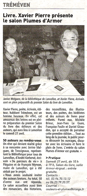le-télégramme2013-04